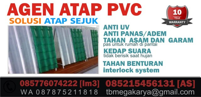 https://jualatapplastikmurah.files.wordpress.com/2015/11/harga-asbes-plastik.jpg?w=640