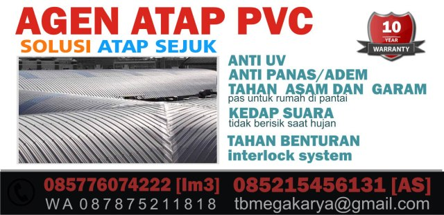 https://jualatapplastikmurah.files.wordpress.com/2015/11/harga-seng-plastik.jpg?w=640